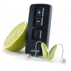 P091_GAB3771_SizeComp_designRITE_Remote_Control_and_lime-250x250