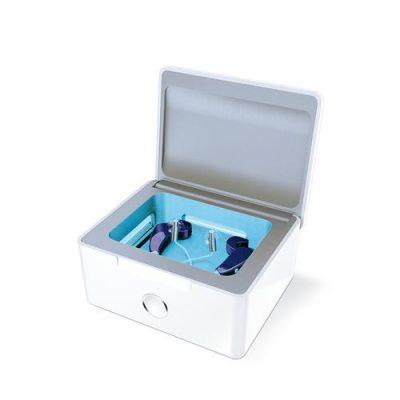 otosense-perfect-dry-lux-elektronische-trockenstation-fuer-hoergeraete-trockenbox~2